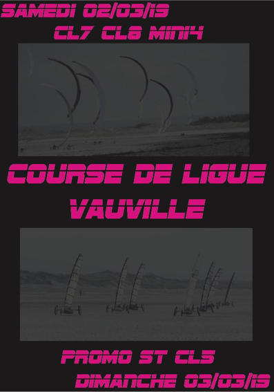 CDL Vauville 02/03/19 Shapeimage_1